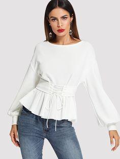 Sexy Shirt Women Spring Summer Off-shoulders Lanterns Sleeved Slings Chiffon Blouses Girls Holiday Bohe Blusas Short Crop Tops With Traditional Methods Women's Clothing