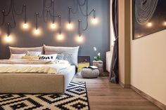 15Apartament Timisoara - Ezzo Design - Designist