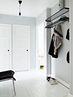 liefe, bett, busnelli, revolution, plaid von zoeppritz, storage, Badezimmer