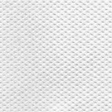 Resultado de imagen para photoshop textures paper