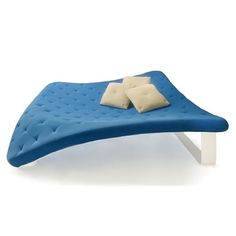 Stingray Daybed by YLiving