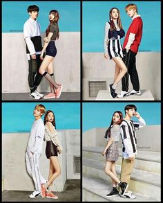 Bts and black pink Love Bts Blackpink, Bts Taehyung, Bts Bangtan Boy, Black Pink Kpop, Army Clothes, Kpop Couples, Blackpink Memes, Blackpink And Bts, Korean Couple