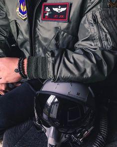 #MarcosdeAndrade Black Titanium Bracelets   https://marcosdeandrade.com/product-category/bracelets/?filter_colors=titanium-black #AirForce #usmilitary