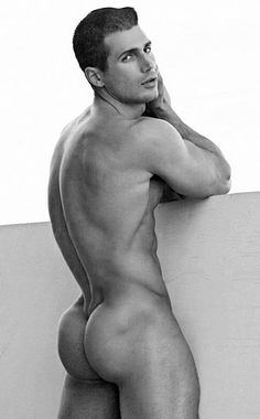 Guys from behind hump day wednesday naked yoga
