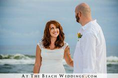 Beautiful Beach Wedding Photography | Gulf Coast Florida/Alabama Beaches |Destin | Orange Beach | Gulf Shores | www.albeachphotographer.com