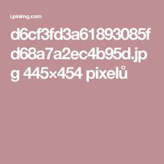 d6cf3fd3a61893085fd68a7a2ec4b95d.jpg 445×454 pixelů