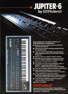 Music Production Equipment, Recording Equipment, Dj Equipment, Vintage Synth, Vintage Drums, Vintage Keys, Roland Jupiter, Moog Synthesizer, Arduino