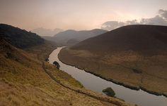 eravikulam national park kerala