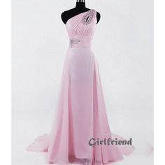 prom dress prom dress prom dress #promdress #coniefox #2016prom