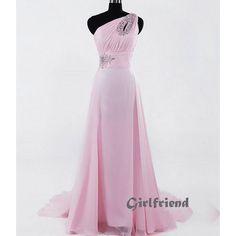 prom dress prom dress prom dress #promdress #coniefox #2016prom