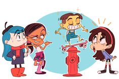 ⭐star-planet⭐ — Dont mind me, Im just posting my dumb cartoon AU. Cartoon Crazy, Dope Cartoon Art, Dope Cartoons, Cartoon Fan, Cartoon Games, Cartoon Shows, Cartoon Drawings, Cat Character, Character Design