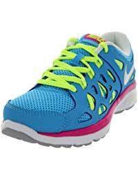 d071e947d4b5d KIDS DUAL FUSION RUN 2 (GS) RUNNING SHOES  girl  shoes  fashion