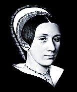 """Excerpt: This last letter from Catherine Howard to Henry VIII was written on November 7, 1541  before her execution on 13 February 1542.  Excerpt"""" 'Now the whole truth being declared unto Your Majesty, I most humbly beseech you to consider the subtle persuasions of young men and the ignorance and frailness of young women.' Read full letter online"""