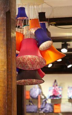 Prop studios lampshades award winning prop design retail prop studios lampshades award winning prop design retail windows events bespoke hire party store decor pinterest lamp shades bespoke and mozeypictures Image collections