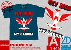 Bahan  : 100% cotton combed 30s Sablon : Manual Superwhite/Rubber Harga   : Rp.75.000,- COD Yogyakarta & Semarang