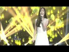 ▶ We were in love (Live) T_ara & Davichi.FLV - YouTube