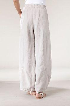 OSKA New York /older women fashion/