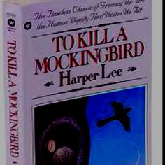 Here is my favorite book.