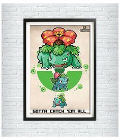 2e76b00c0 86 Best Boys world images in 2016   Bulbasaur, Iphone cases, One piece