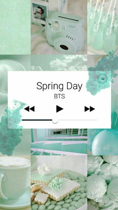 Bts. Music. Wallpaper