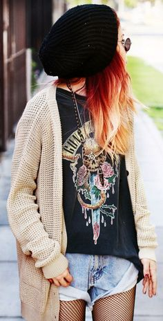 Love this cardi...yes please!