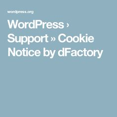 Animate text image on Customizr slider Wordpress Support, Text Animation, Sliders, Cookie, Biscuit, Pretzel Bark, Cookie Recipes, Romper, Cookies