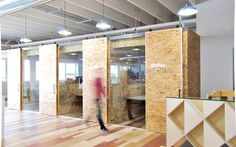 Gallery of AT Office / Est Architecture - 1