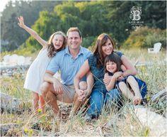 Bainbridge Island Child Family Portrait Photographer Katie Brase Photography_011