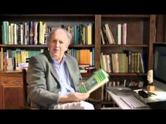 Alexander McCall Smith, author of the No. 1 Ladies' Detective Agency series, has a message for his Canadian readers. Did you know he often writes his books in Vancouver? And that he will be on tour this year in Canada?