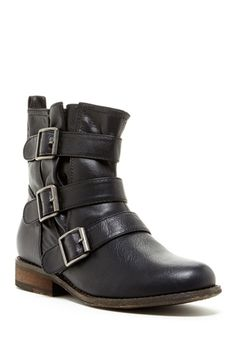 Bucco Haidee Boot from HauteLook on shop.CatalogSpree.com, your personal digital mall.