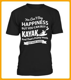 Buy Happiness But You Can Buy A - Volleyball shirts (*Partner-Link)