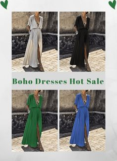 maxi dresses are available on our internet site. Read more and you will not be sorry you did. Boho Style Dresses, Boho Dress, Dress Skirt, Casual Dresses, Formal Dresses, Maxi Dresses, Fashion Dresses, Tiered Skirts, Dresses For Sale