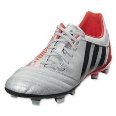 86f23f96329 adidas Absolado Incurza TRX FG Rugby Boot