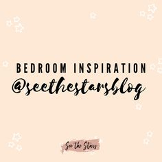 Flat Lay Photography, Bedroom Inspiration, Cover