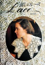 相片:CORCHET LACE Crochet Scarf Diagram, Crochet Mittens Free Pattern, Crochet Headband Pattern, Crochet Lace Collar, Crochet Gloves, Crochet Baby Boy Hat, Chloe, Crochet Symbols, Lace Necklace