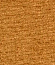 Preston Blake Collection Finest Chenille Fabric From Europe in California, Multitex International Fabric Patterns, Decorative Pillows, Preston, Liberty, Fabrics, Quilts, Decorative Throw Pillows, Tejidos, Decorative Bed Pillows
