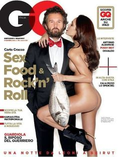http://getthatpaperson.com/2012/12/01/florida-native-jessica-dykstra-gets-nude-for-cover-of-gq-italia/