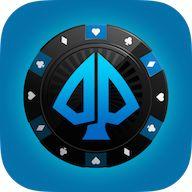 App Icon Online Poker, Snapseed, Casino Games, App Icon, Electronics Gadgets, Loudspeaker, Wireless Speakers, Logitech, Cinema