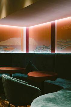 Restaurant Bar, Artist, Photography, Home Decor, Photograph, Decoration Home, Room Decor, Artists, Fotografie