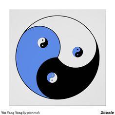 Yin Yang Yong