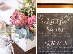 Proteas & Bicycles Wedding at Rockhaven by Catherine Mac Protea Wedding, Wedding Flowers, Bicycle Wedding, Wedding Inspiration, Wedding Ideas, Floral Style, Santa Barbara, Happily Ever After, Bicycles
