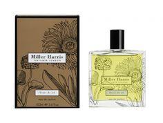 "Miller Harris, ""Fleurs de Sel"""