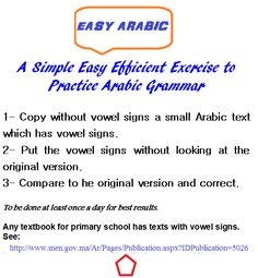 63 Best For Arabic Learning Images Learning Arabic Vocabulary