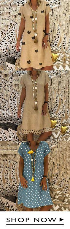 5435de0cb 19 melhores imagens de vestido com estampa em 2019 | African dress ...