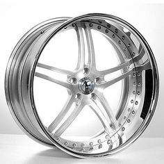 Foose Nitrous SEC Polished Custom Forged Aftermarket Wheels Rims Custom Wheels And Tires, Rims And Tires, Rims For Cars, Car Rims, Black And Chrome Rims, Chrome Wheels, Truck Wheels, Vossen Wheels, Dashboards
