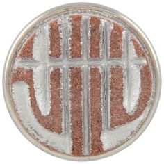 Chunk Noosa longlife red, Marmorsorte  ► Material: stein ◄ Ein chinesisches Symbol, das für ein langes Leben steht. Neben Wohlstand, Gesundheit, Tugend und Liebe eine der wichtigsten fünf Voraussetzungen für ein glückliches Leben. Das Tragen dieses Symbols verstärkt das persönliche Wohlbefinden. ☼ 8,95 € ☼