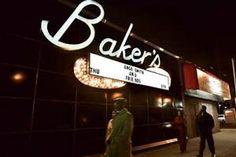 Detroit Bakers Key Board Lounge - Bing images