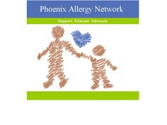 Phoenix Allergy Network