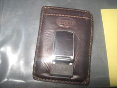 Found wallet. Please contact MVPD Property & Evidence, reference #1405900-1.