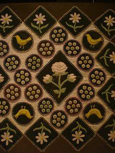American Folk Art Museum | Flickr - Photo Sharing!